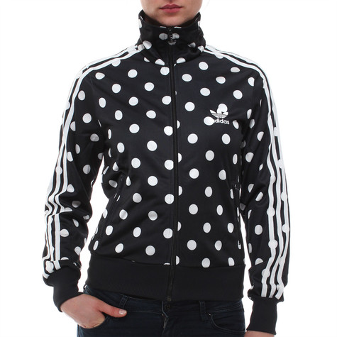 adidas - Firebird Women Track Top