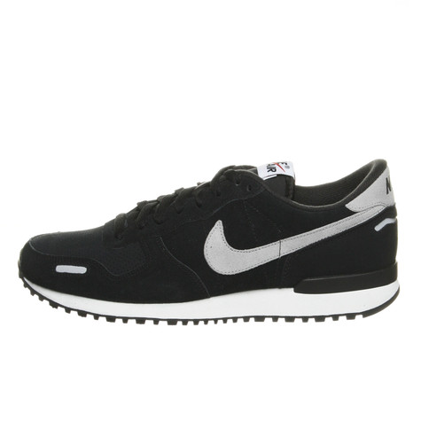 Nike - Nike Air Vortex LTR