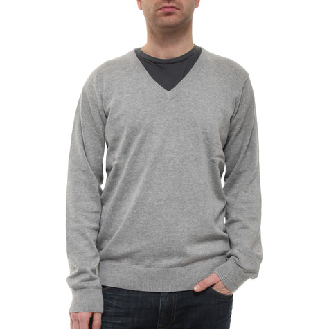 Carhartt WIP - Playoff V-Neck Sweater