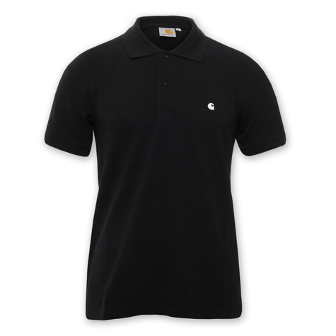 Carhartt WIP - Slim Fit Polo Shirt