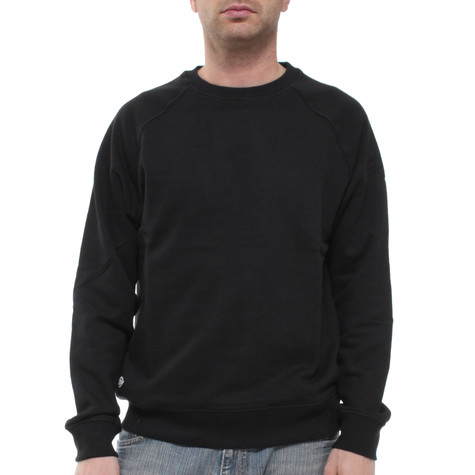 Dickies x Hideout - Hide Out Sweater