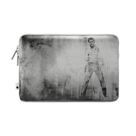 "Incase x Andy Warhol - 11"" Macbook Air Protective Sleeve"