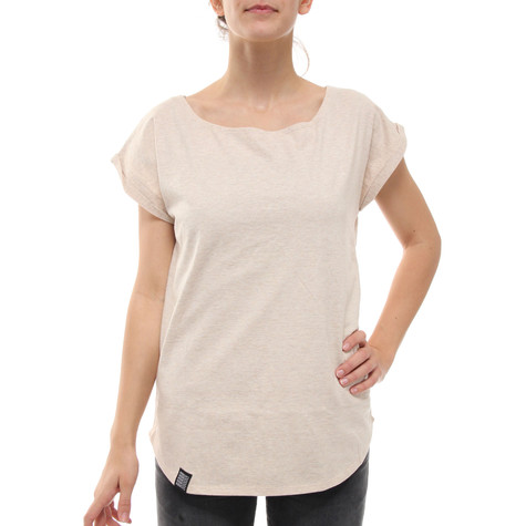Wemoto - Bell Women T-Shirt