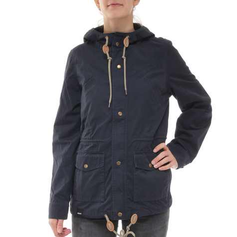 Wemoto - Izzy Women Jacket