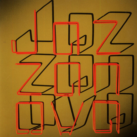 Jazzanova - Soon Part One