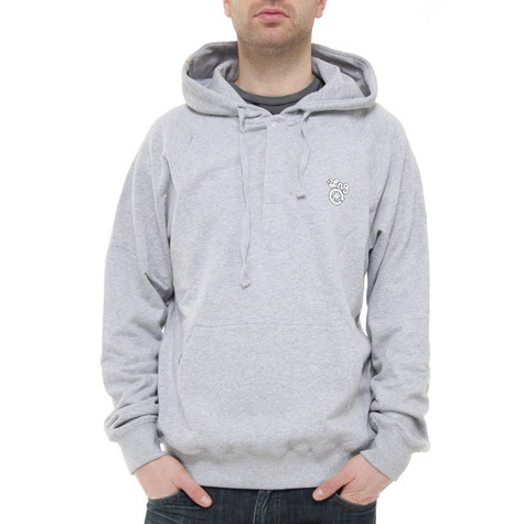LRG - Core Collection Layering Pullover Hoodie