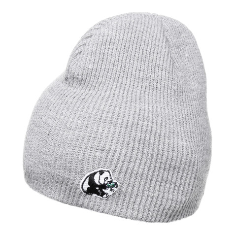 LRG - Core Collection Panda Beanie