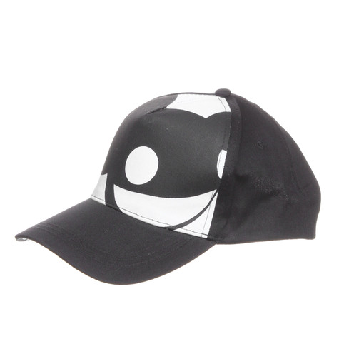 Deadmau5 - Big Mau Flat Bill Cap