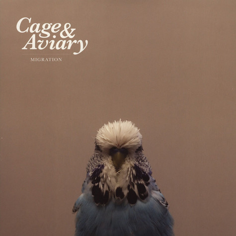 Cage & Aviary - Migration