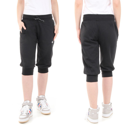 adidas - Casual ¾ Women Track Pants