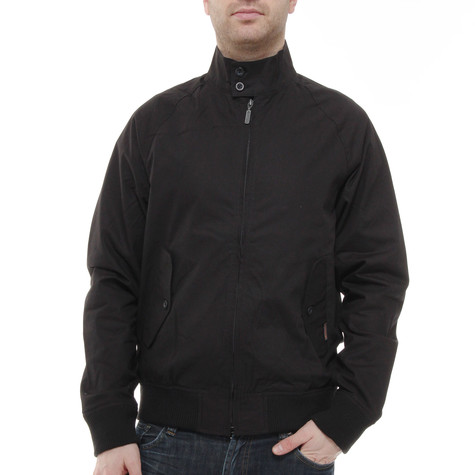 Ben Sherman - Hove Jacket