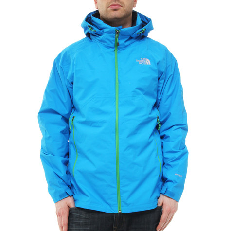 The North Face - Stratos Jacket