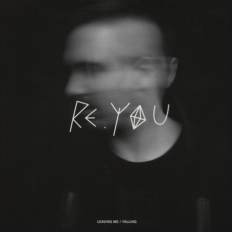 Re.you - Leaving Me