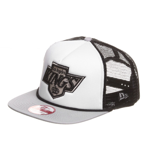 New Era - Los Angeles Kings Phoem Snapback Cap