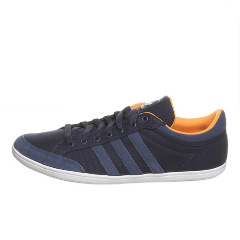 adidas - Plimcana Low
