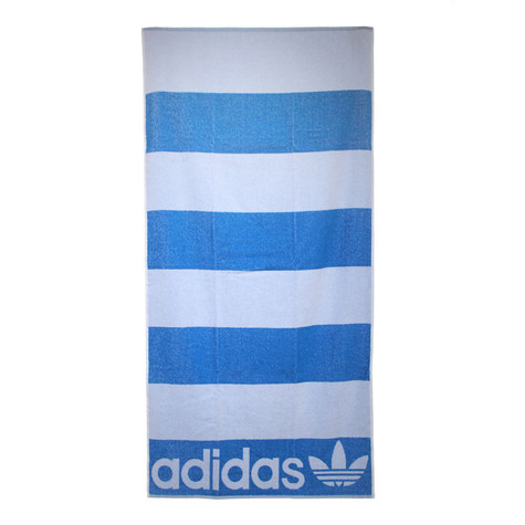 adidas - Beach Towel