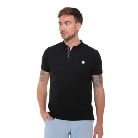 Mishka - Keep Watch Polo Shirt