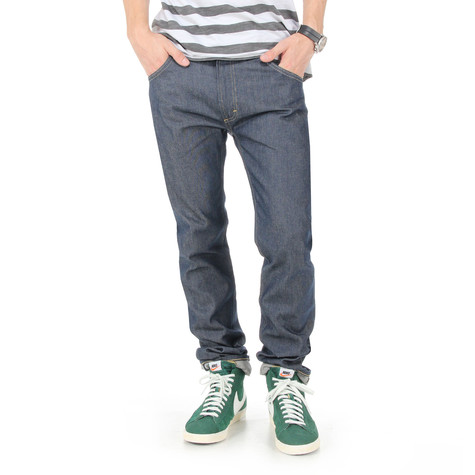 Lee 101 - Rider Jeans