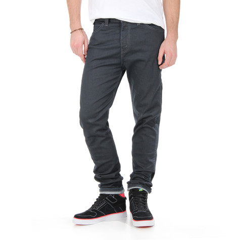 Levi's - 508 Tapered Jeans