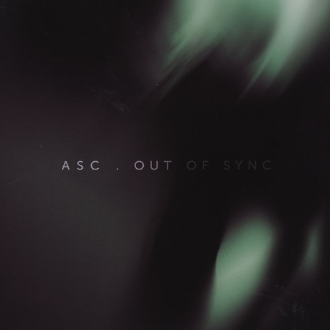 ASC - Out Of Sync
