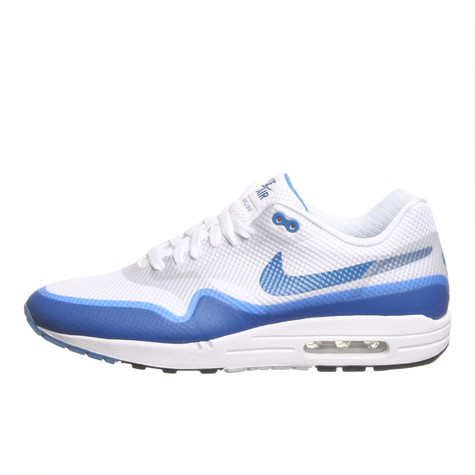 Nike - Air Max 1 Hyperfuse QS