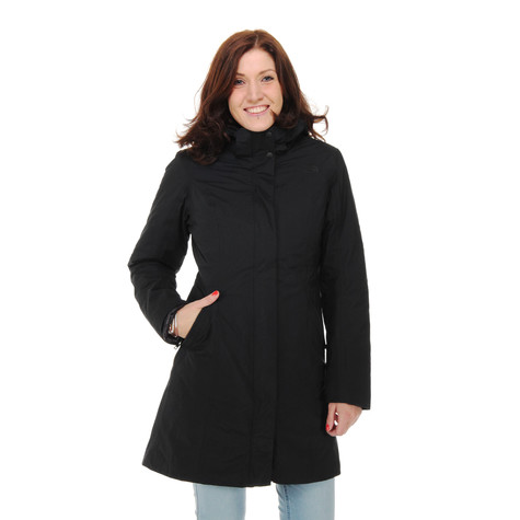 The North Face - B Triclimate Women Jacket