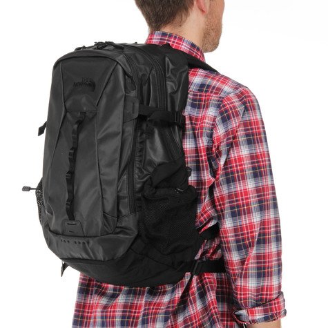 The North Face - Base Camp Hot Shot Backpack
