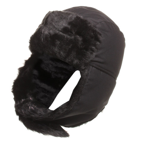 The North Face - Hoser Hat