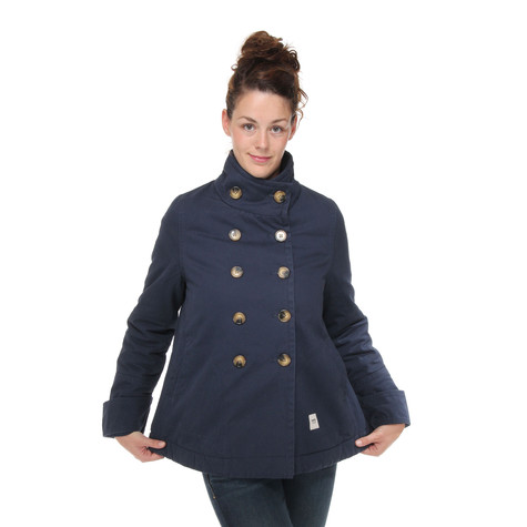 Wemoto - Salem Women Jacket