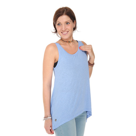 Cleptomanicx - Huey Women Top