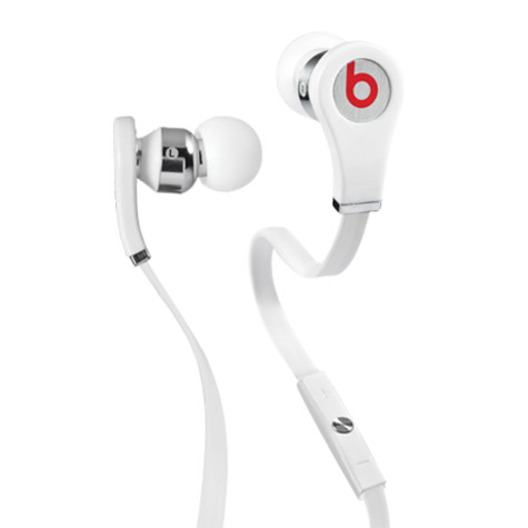 Monster - Tour Headphones