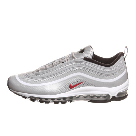 Nike - Air Max 97 Hyperfuse Premium QS