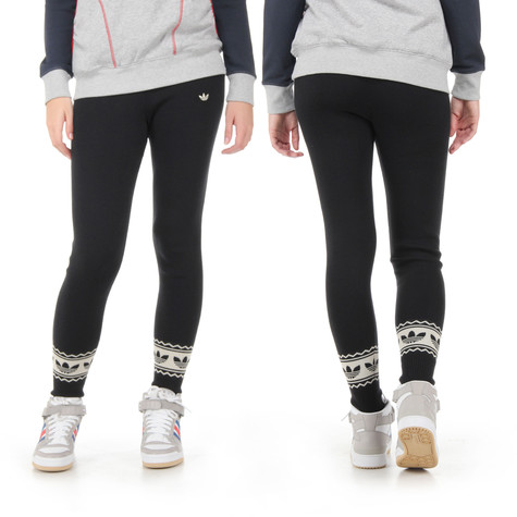 adidas - Norwegian Leggings