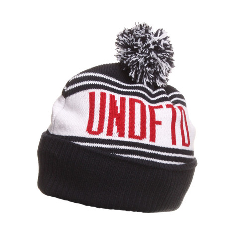 Undefeated x Converse - Beanie