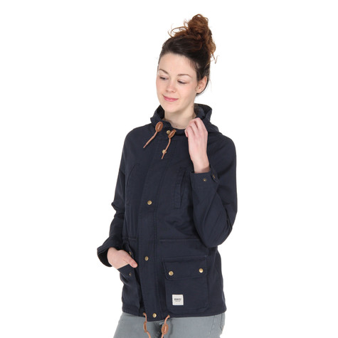Wemoto - Izzy 2 Women Jacket