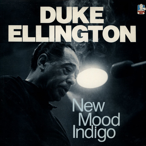 Duke Ellington - New Mood Indigo