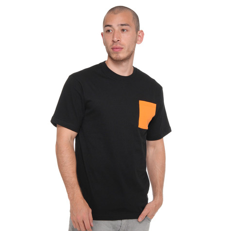 The Hundreds - Reed T-Shirt