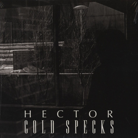 Cold Specks - Hector