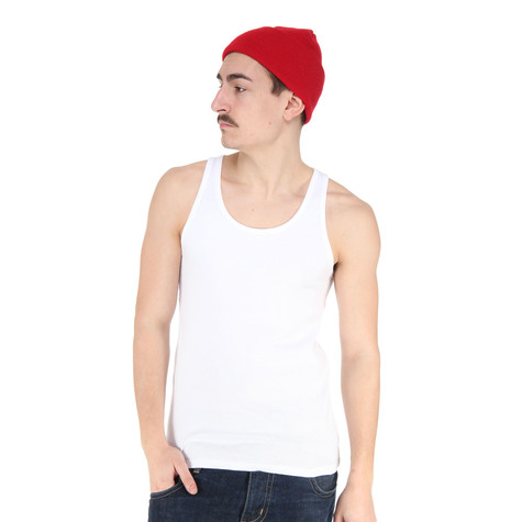 Cheap Monday - Basic Tank Top