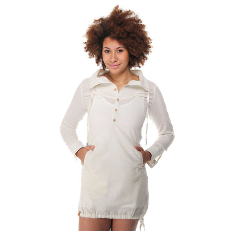 Iriedaily - Padong Light Women Shirt