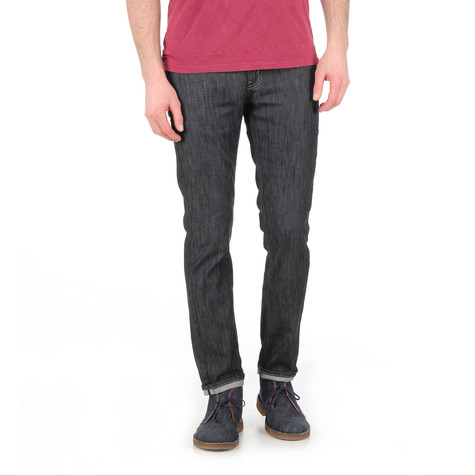 Levi's - Commuter Series 511