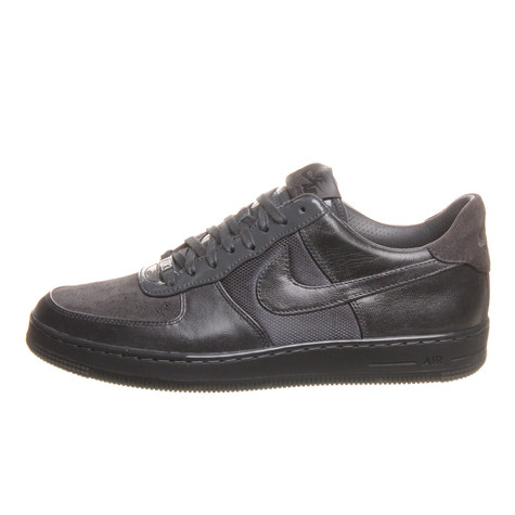 Nike - Air Force 1 CNTP Downtown QS 30th Anniversary