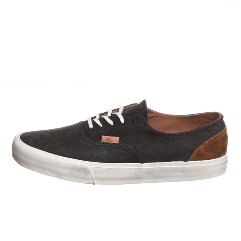 Vans - Era Decon CA