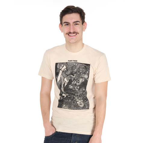 Fleet Foxes - Helplessness Blues T-Shirt