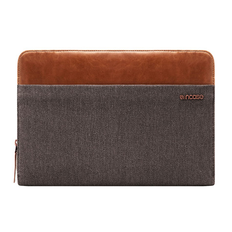 "Incase - Folio for MacBook 11"" Pathway Collection"