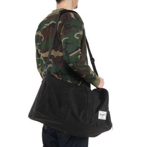 Herschel x New Balance - Novel Bag