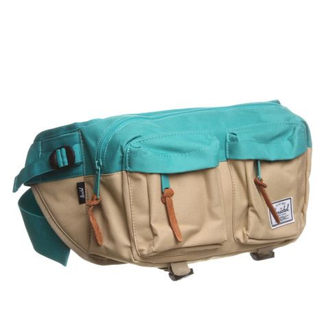 Herschel - Eighteen Hip Bag