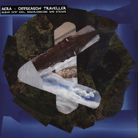 Aera - Offseason Traveller