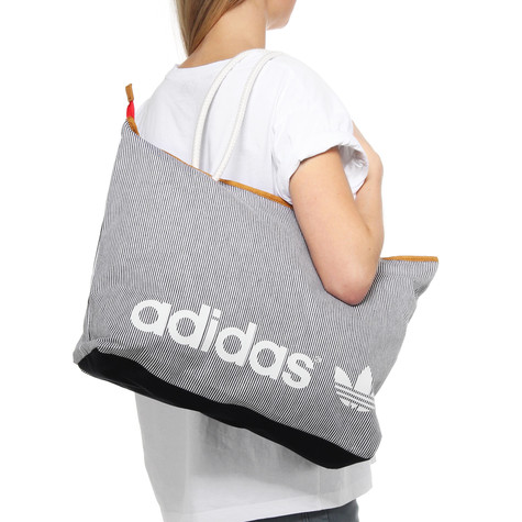 adidas - Beachshopper