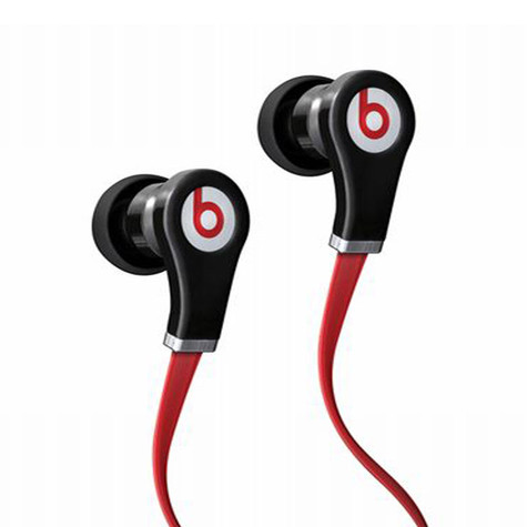 Beats by Dr.Dre - Tour Headphones